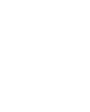 The Jonathan Swift Festival