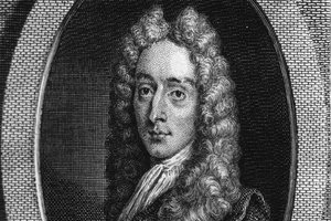 Enjoy learning about Dr Cope's Rampant daughter at the Jonathan Swift Festival